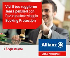 Assicurazione Allianz